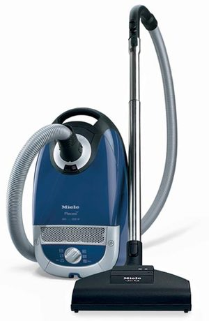 Miele_vacuum_s5_galaxy_s5280_pisces