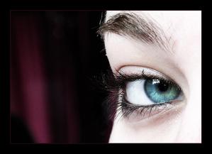 Eye_see_you