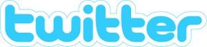 Twitter_logo_copy