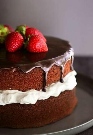 Chocolate_narrowweb__300x4350