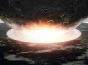 Asteroid_strike