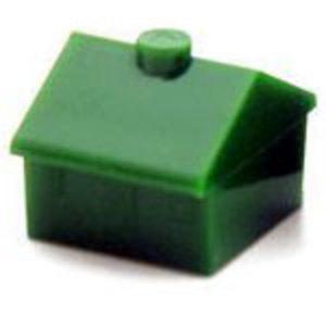 Monopolyhouse150_2