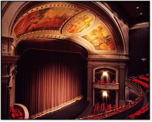 27708_theatre_interior_1020