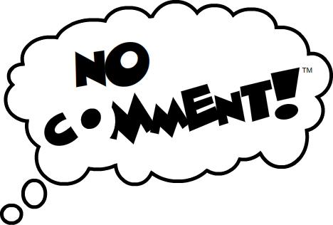 مشكلة ارجو ايجاد حل ........ No_comment